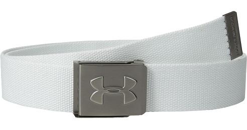 webbed-white-belt