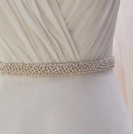 beaded-white-belt