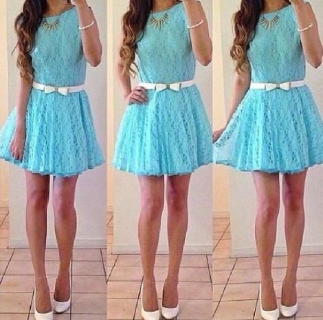 dress-white-belt