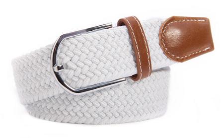 woven-white-belt