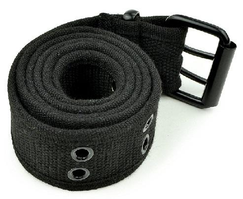 canvas-double-grommet-belt