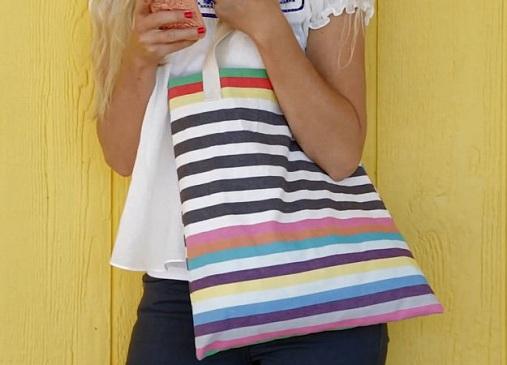 Easy Diy Crafts for Girls