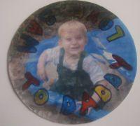 Photo Coaster Craft