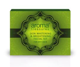 Aroma Regenerating Youth Kit for Mature Skin
