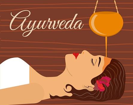 9 Effective Ayurvedic Remedies for Hair Growth & Hair Fall!