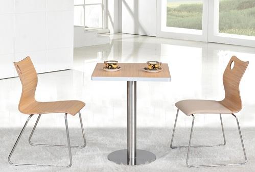 Modern Restaurant Chair
