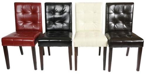 Chester Restaurant Chair