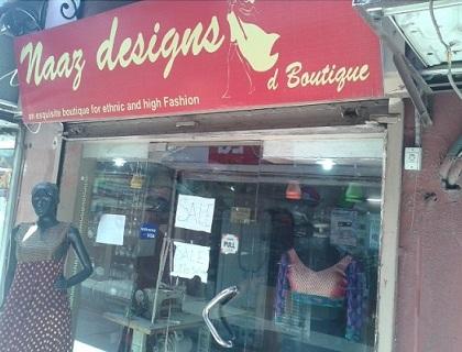 naaz-boutique-in-gurgaon