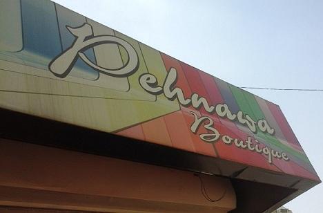 pehnawa-boutique-in-gurgaon