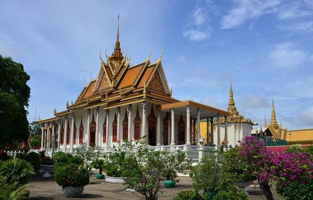 silver-pagoda_cambodia-tourist-places
