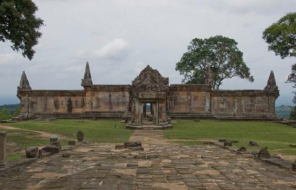 preah-vihear_cambodia-tourist-places