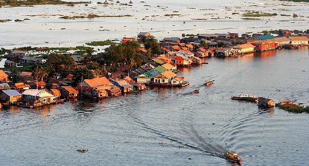 tonle-sap_cambodia-tourist-places