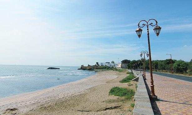 gomtimata-beach_diu-tourist-places
