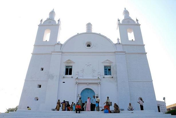 st-thomas-church_diu-tourist-places