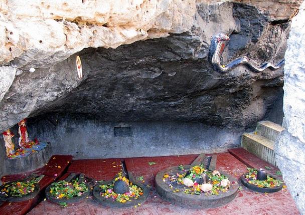 9 Famous Diu Tourist Places to Visit