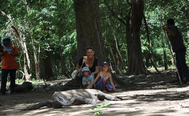 komodo-national-park_indonesia-tourist-places