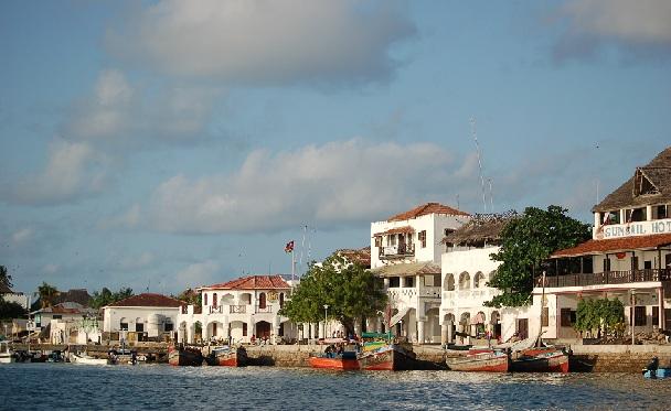 lamu-island_kenya-tourist-places