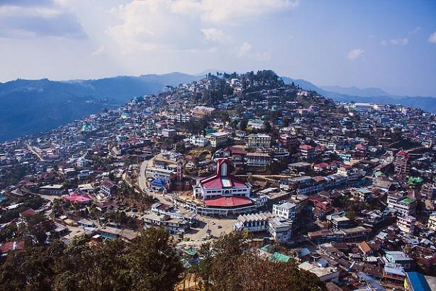 mokokchung_nagaland-tourist-places