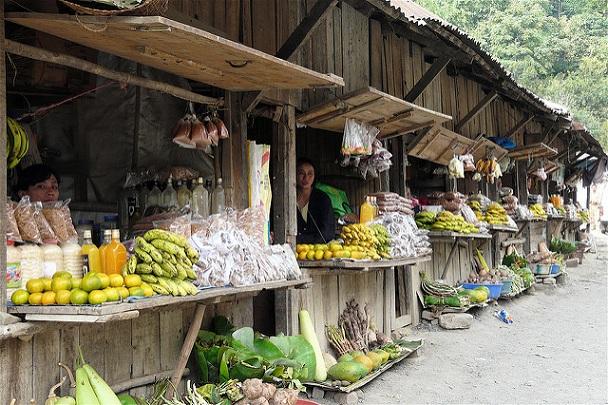wokha_nagaland-tourist-places