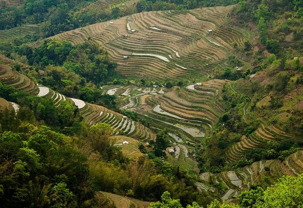 phek_nagaland-tourist-places
