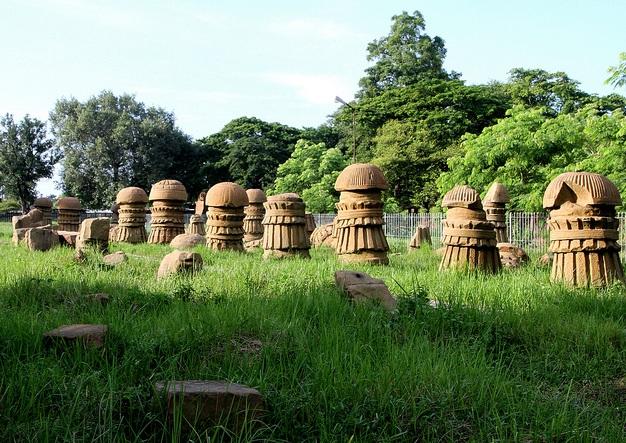 rangapahar-reserve-forest_nagaland-tourist-places
