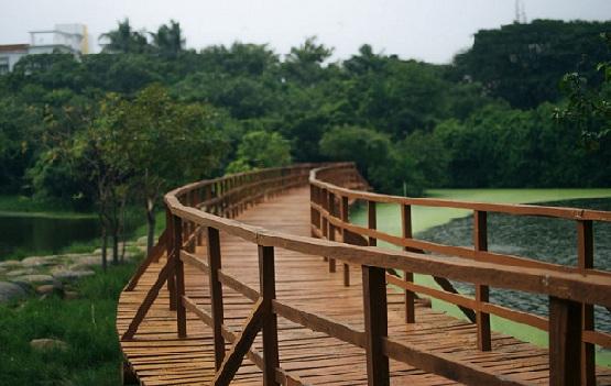 parks-in-chennai-tholkappiar-ecological-park
