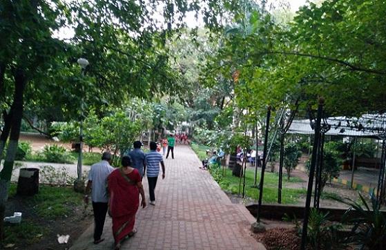 parks-in-chennai-nageswara-rao-park