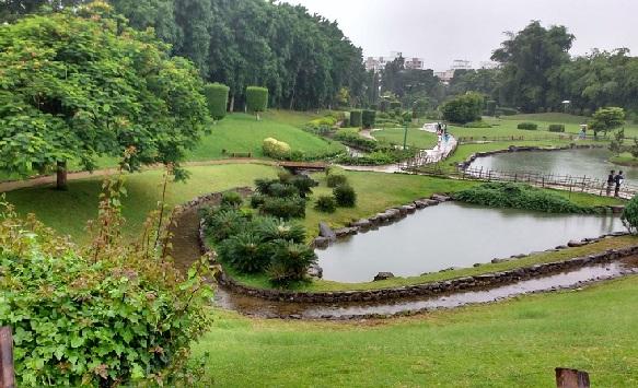 parks-in-pune-p-l-deshpande-japanese-garden