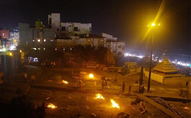 swargadwar_puri-tourist-places