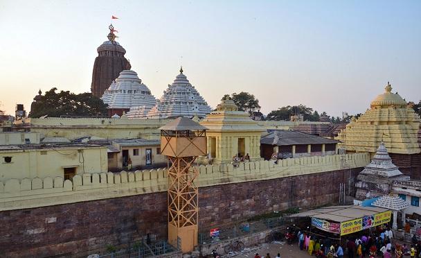 vimala-temple_puri-tourist-places