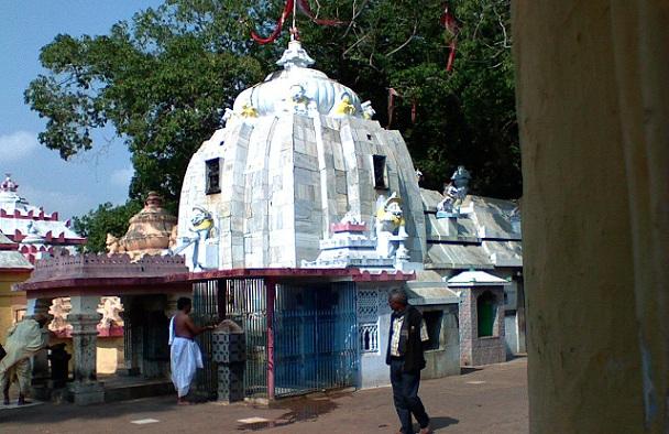 loknath-temple_puri-tourist-places