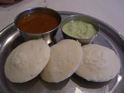 9 Famous Street Foods in Chennai (T Nagar & Anna Nagar)