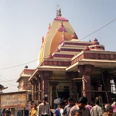 Temples in Maharashtra4