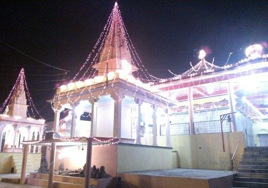 someshwar-mahadev-temple_uttar-pradesh-tourist-places
