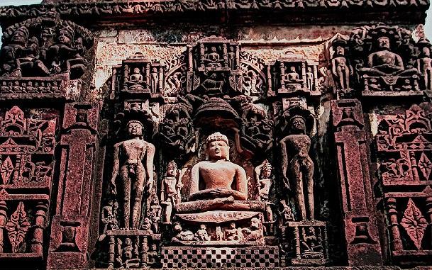 deogarh_uttar-pradesh-tourist-places