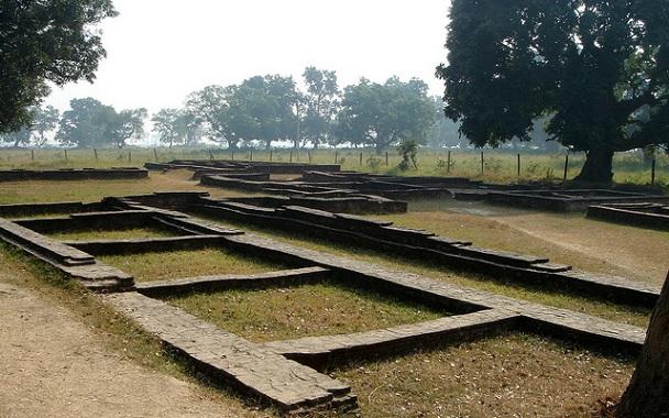 kapilavastu_uttar-pradesh-tourist-places