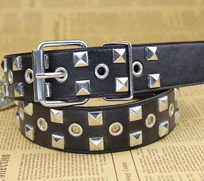 Studded Belts
