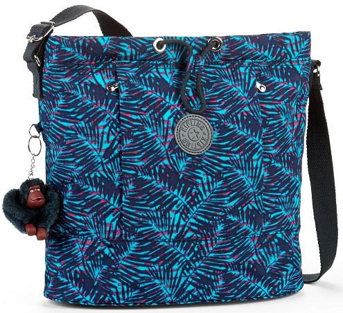 Fashion Kipling Bag