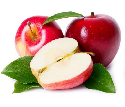 apple 3
