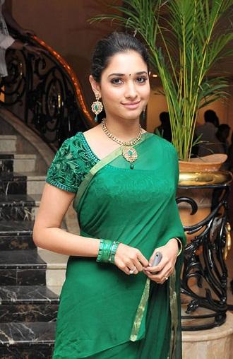 Designer saree blouse patterns (edited)1