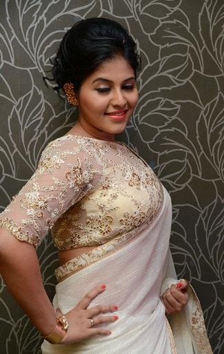 Designer saree blouse patterns (edited)7