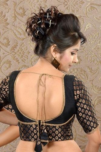 Designer saree blouse patterns (edited)8