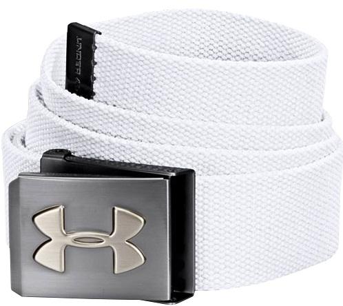 Mens Golf Belt