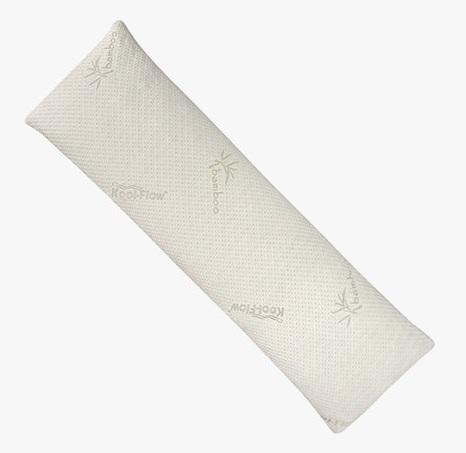 Luxury Bamboo Combination Pillow
