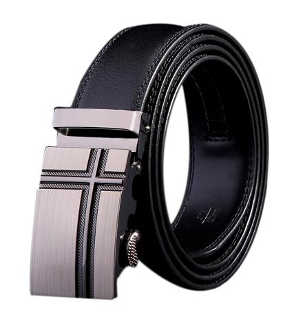 9 Latest Black Belts for Men & Women in Different Designs