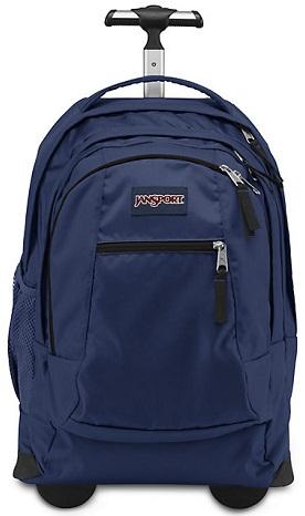 Jansport Driver 8 Backpack