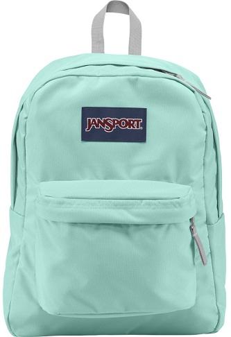 Jansport Super break Backpack