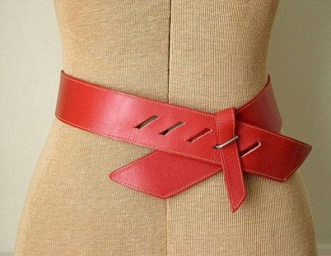 criss-cross-red-belt