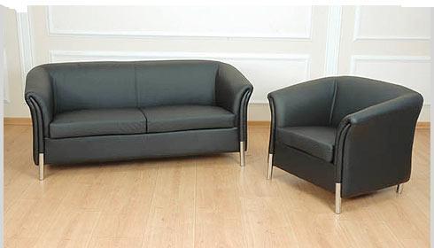 office sofa designs