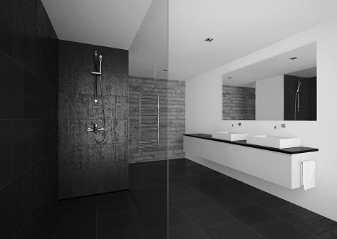 London Style Bathrooms